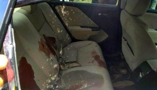 Oknum Polisi Penembak Mobil Penerobos Razia Itu Memiliki Catatan... - JPNN.COM