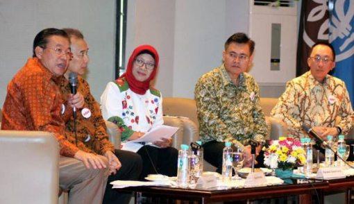 Rektor IPB Dorong Pengusaha Usung Green Practice - JPNN.COM