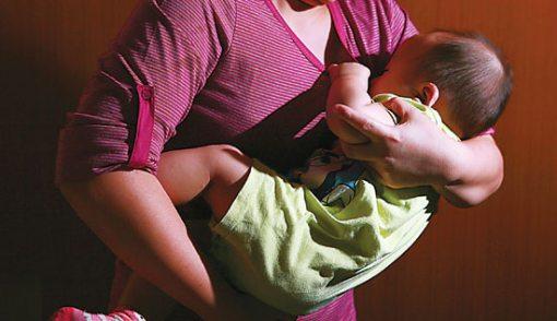 Merinding! Suara Tangis Bayi di Kuburan pada Jumat Dini Hari - JPNN.COM