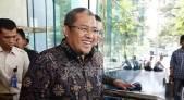 Hari Ini KPK Garap Aher untuk Kasus Suap Meikarta - JPNN.COM