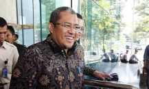KPK Dalami Peran Aher dalam Perizinan untuk Meikarta