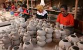 Paket Kebijakan Ekonomi XVI Ancam Sektor UMKM? - JPNN.COM