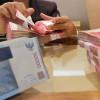 10 Tahun, Investasi Bodong Raup Rp 105 Triliun - JPNN.COM