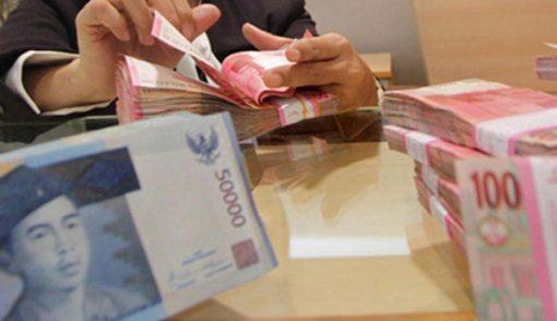 PT PP Kantongi Kontrak Baru Rp 20,2 Triliun - JPNN.COM