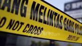 Pelaku Serangan Bom di Rumah Dirut Transjakarta Masih Misteri - JPNN.COM