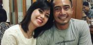 Yama Carlos Dikaruniai Momongan, Ada Saja yang Komentar Usil - JPNN.COM