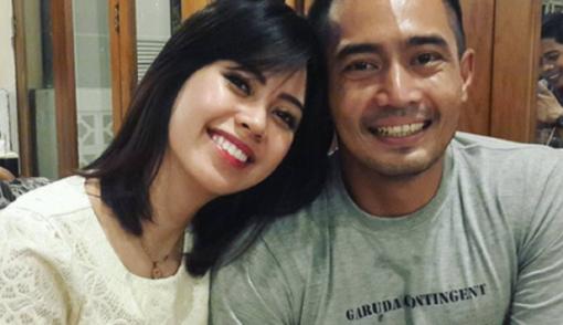 Sempat Tak Diaku Suami, Yama Carlos Selamat dari Perceraian - JPNN.COM