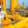 Dorong Konsumsi Gas Bumi, PGN Incar Kawasan Industri - JPNN.COM