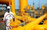 PGN Perluas Penyebaran Gas Bumi - JPNN.COM