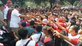 Tim Khusus Godok Nama Cawapres Pendamping Prabowo - JPNN.COM