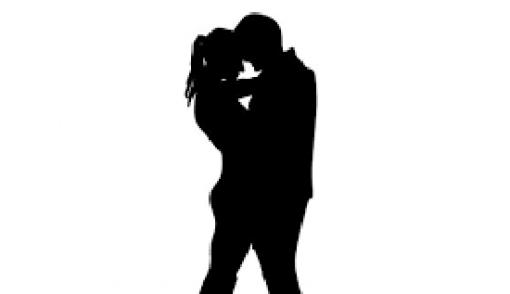 Anak Pergoki Ayah Berduaan dengan Selingkuhan di Kamar - JPNN.COM