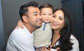 Rumah Dibobol Pencuri, Raffi Ahmad Pilih Terbang ke Malaysia - JPNN.COM