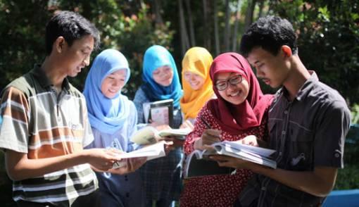 Gagal SMPTN 2018 Tetap Bisa Masuk Perguruan Tinggi Negeri - JPNN.COM