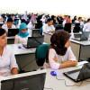 Peserta Wajib Hadir 90 Menit Sebelum Tes CPNS Mulai - JPNN.COM