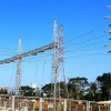 Investasi Energi Baru Terbarukan Hanya Rp 11,74 Triliun - JPNN.COM