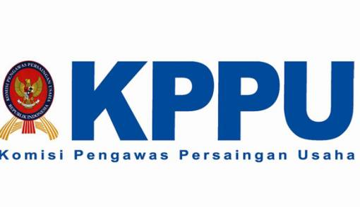 Demi Stok Pangan Stabil, KPPU Sarankan Tiga Solusi - JPNN.COM
