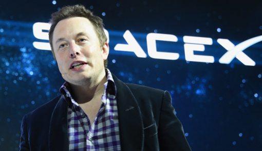Elon Musk: AI Lebih Berbahaya daripada Korut - JPNN.COM