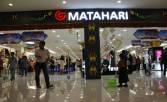 Akhir 2017, Matahari Department Store Miliki 155 Gerai - JPNN.COM