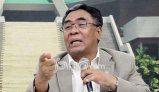 Anak Buah Prabowo Yakin Kelompok Eks PKI Punya Agenda Besar - JPNN.COM