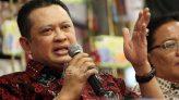 KPK OTT Terus, Ketua Komisi III: Kasihan Negara Ini - JPNN.COM