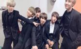 Swag! Disaksikan Army Seluruh Dunia, BTS Resmi Comeback - JPNN.COM