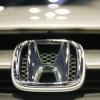 Daftar 5 Mobil Honda Paling Laris - JPNN.COM