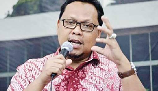 Empat Isu Krusial RUU Pemilu Masih Alot - JPNN.COM