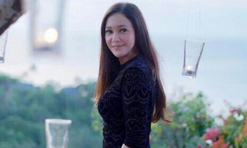 Maia Estianty Tulis Pesan Untuk Wanita Indonesia