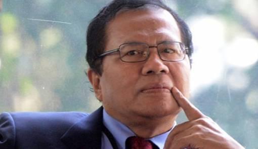 Kasus Century: Rizal Ramli Minta Pak Boediono Mengaku Saja - JPNN.COM