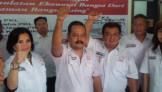 CATAT! Anies-Sandi Bakal Kualat Jika Menyingkirkan Kelompok Ini - JPNN.COM