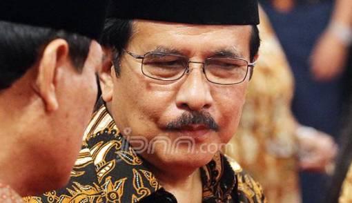 Sandiaga Minta Menteri Sofyan Balas Surat Secara Resmi - JPNN.COM