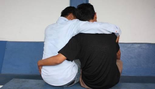 Kaum LGBT Lebih Rentan Terkena 6 Masalah Kesehatan Ini - JPNN.COM