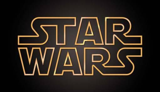 JJ Abrams Kembali Garap Star Wars - JPNN.COM