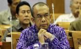 Indonesia Turunkan Atlet Pelapis di SEA Games 2019 - JPNN.COM