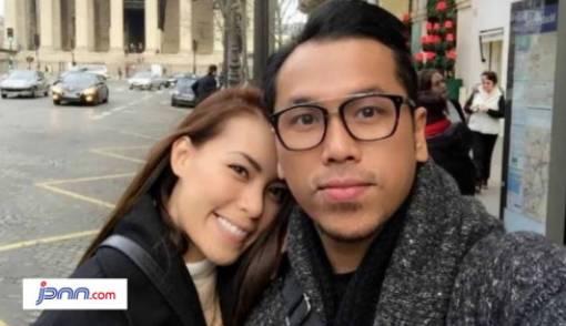 Istri Nyaris Celaka, Sammy Simorangkir Ngamuk di Rumah Sakit - JPNN.COM