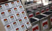 Kalah Pilkada Kota Bekasi, PKS-Gerindra Fokus Pemilu 2019
