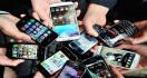 MViCall, Transformasi Aplikasi Ringtone yang Lebih Kekinian - JPNN.com