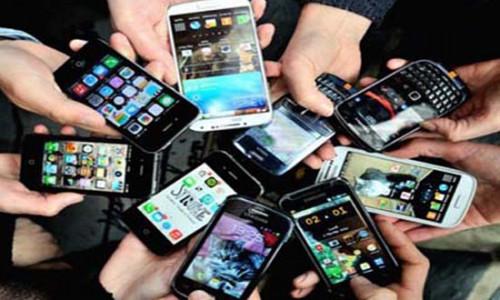 Warga Kota Bekasi Kini Makin Mudah Akses Internet Gratis