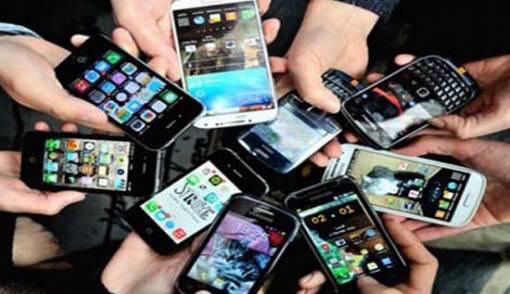 Jelang Harbolnas, Smartphone Dual Kamera dijual Rp 1,2 juta - JPNN.COM