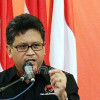 PDIP: Jayalah TNI, Semoga Kesejahteraan Prajurit Meningkat - JPNN.COM