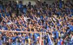 Tak Lolos ke Semifinal Liga 2, PSPS Pulangkan Para Pemain - JPNN.COM