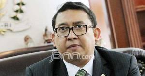 Dugaan Pelanggaran Etik Fadli Zon Terungkap - JPNN.COM