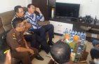 Sori, PT DKI Belum Memproses Permohonan Penangguhan Penahanan Ahok - JPNN.COM