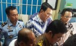 Ahok Dikabarkan Bakal Dieksekusi, Begini Situasi Lapas Cipinang - JPNN.COM
