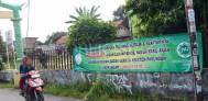 Lagi-Lagi, Warga Bekasi Tolak Pembangunan Gereja - JPNN.COM