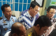 Ahok Batal Banding Bukti Jiwa Negarawan demi Kepentingan Bangsa - JPNN.com