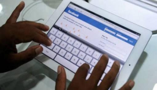 Please, Gunakan Media Sosial Secara Dewasa - JPNN.COM