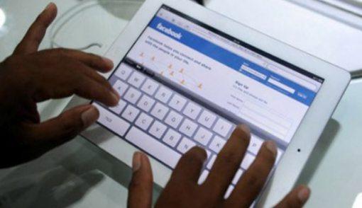 Telegram Minta Maaf, Facebook Sudah dapat Peringatan - JPNN.COM