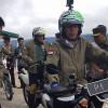 Ara: Mega dan Jokowi Sosok Penting bagi Elektabilitas PDIP - JPNN.COM