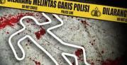 Polisi Tembak Mati Dua Bandar Nakorba Asal Aceh di Medan - JPNN.COM